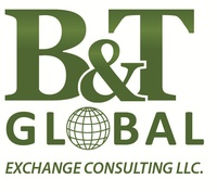 B&T Global Exchange Consulting, LLC
