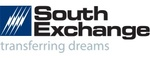 South Exchange, Inc.