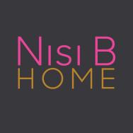 Nisi B Home