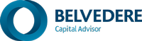 Belvedere Capital Advisor Corp.