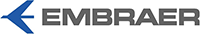 Embraer Aircraft Holding, Inc.