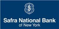 Safra National Bank of New York