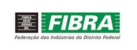 Sistema Fibra