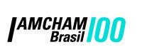Amcham Recife