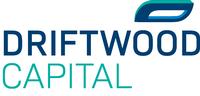 Driftwood Acquisitions & Development, LP