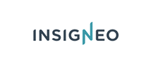 Insigneo Financial Group