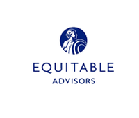 Equitable Advisors LLC