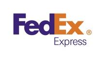 FedEx Express Latin America & Caribbean