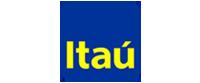 Banco Itaú International