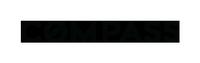 Compass - Marina Elliot Real Estate Advisor