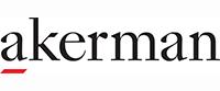 Akerman LLP - Trustee
