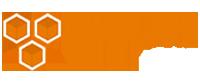 HiveCore CyberSecurity & IT Risk Management - Patron