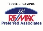 ReMax Preferred Associates (Eddie J. Campos)