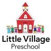 Little Village Preschool