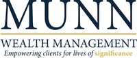 Munn Wealth Management