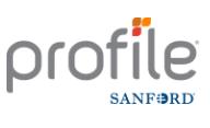Profile by Sanford Toledo