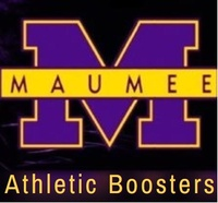 Maumee Athletic Boosters
