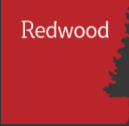 Redwood Maumee