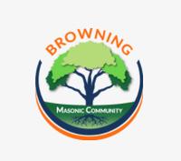 Browning Masonic Community - Ohio Masonic Home Foundation