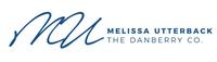 Melissa Utterback, The Danberry Co.