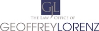 The Law Office of Geoffrey J Lorenz, LLC