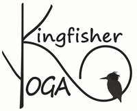 kingfisher Yoga