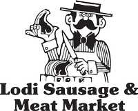 Lodi Sausage Co