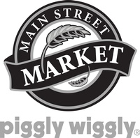 Main Street Market Piggly Wiggly