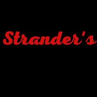 Stranders Sanitary Service, LLC