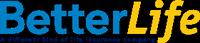 BetterLife Insurance