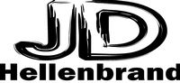 JD Hellenbrand, LLC
