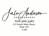 Julie Anderson Photography