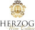 Herzog Wine Cellars