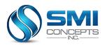 SMI Concepts, Inc.