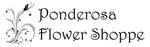 Ponderosa Flower Shoppe