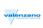 Valenzano Insurance Service LIC #0D04006.