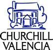 Churchill & Valencia - REMAX Realty