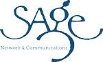 Sage Network Inc.