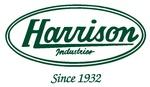 E.J. Harrison & Sons, Inc.