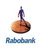 Rabobank- Camarillo
