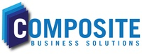 Composite Business Solutions