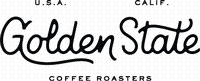 Golden State Coffee Roasters