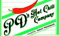 PD's Hot Chili Company