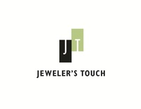 The Jeweler's Touch