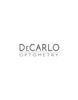 Michael P. DeCarlo Optometrist, Inc. dba DeCarlo Optometry Placentia