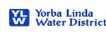 Yorba Linda Water District