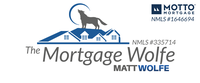 The Mortgage Wolfe