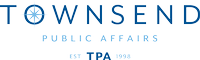 Townsend Public Affairs