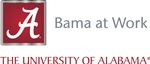 UA - College of Continuing Studies - Bama at Work