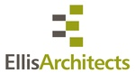 Ellis Architects, Inc.